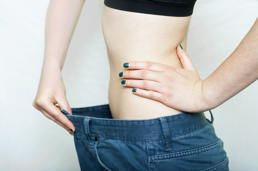 5 astuces pour maigrir la nuit
